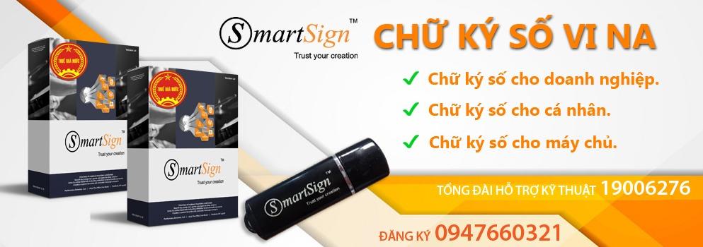 Banner-chu-ky-so-vina-ca-smartsign