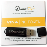 chu-ky-so-vina-smartsign